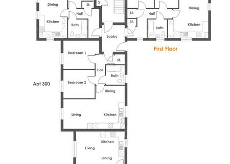 Abode Joomag High Res Floor Plan Sudeley Court First Floor.jpg