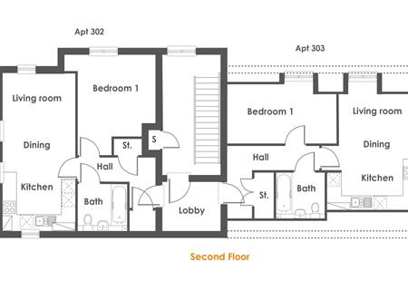 Abode Joomag High Res Floor Plan Sudeley Court Second Floor.jpg