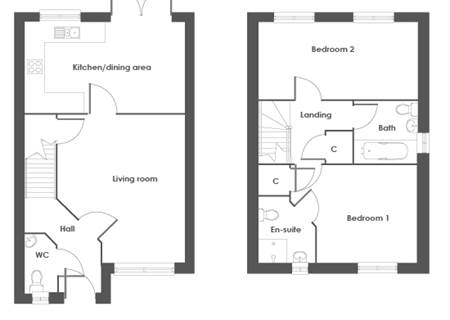 Pembridge_HanburyFloorPlan.jpg