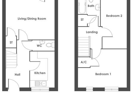 the_hillfield_floorplan.jpg