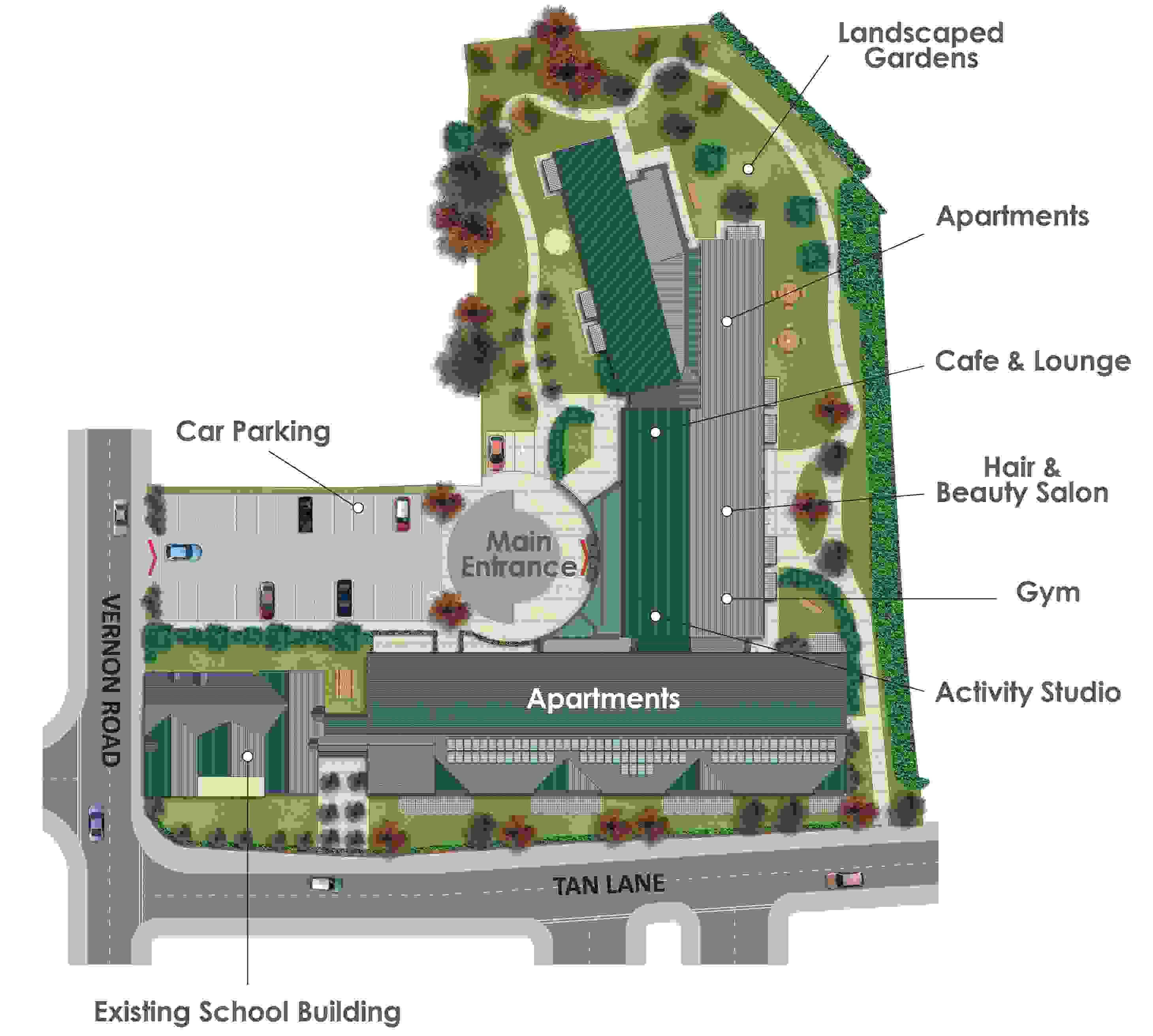 School Gardens Overview with Annotations.jpg