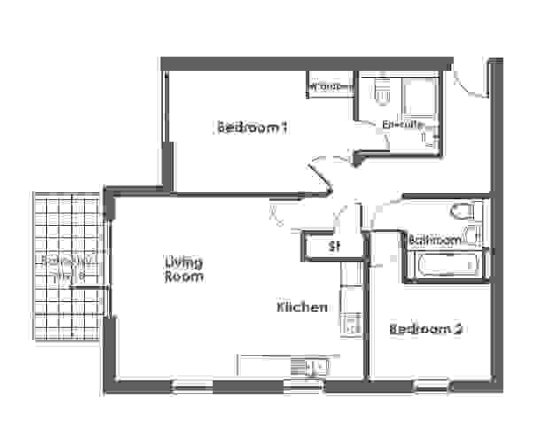 The Bower 2 bed floor plan.png