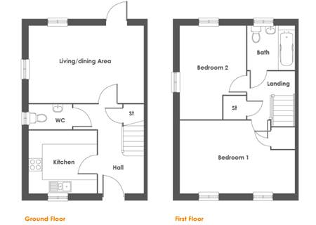 Abbey Place_Hartwell Floorplan.jpg