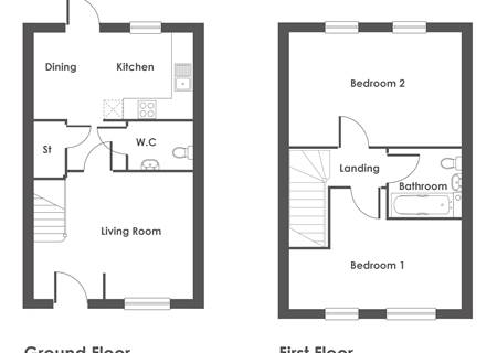 the-itchen-floorplans.jpg
