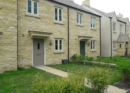 Tetbury new homes - May (1).jpg