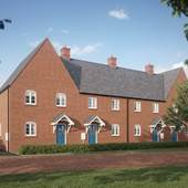 The Furlongs -3bed EXT_BROMFORD_TOWCESTER_Plot_268-271_FINAL.jpg
