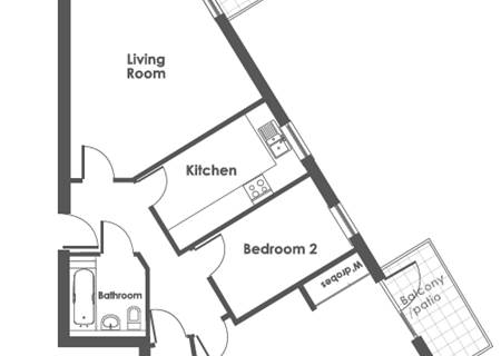The Beacon 2 bed floor plan.png