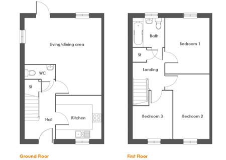 Abbey Place_Kingsthorpe Floorplan.jpg
